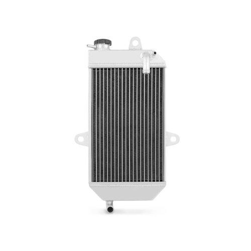 Mishimoto-MMPS-YFZ350-87-Aluminum-Radiator-for-Yamaha-YFZ350-Banshee-0-1