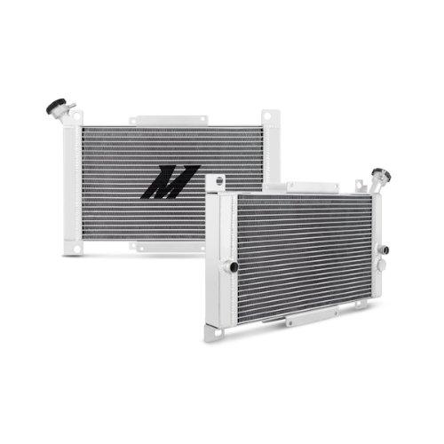 Mishimoto-MMPS-YXR450-04-Aluminum-Radiator-for-Yamaha-YXR450660-Rhino-0-0