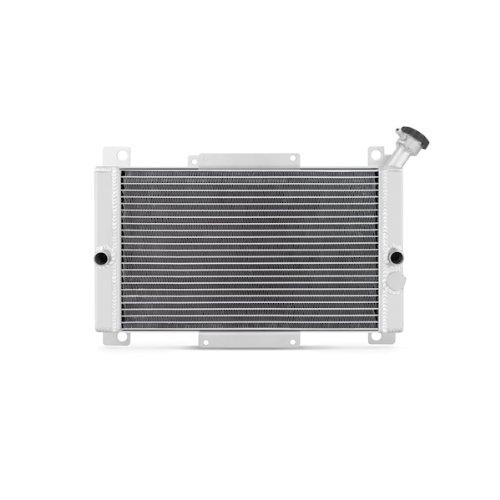 Mishimoto-MMPS-YXR450-04-Aluminum-Radiator-for-Yamaha-YXR450660-Rhino-0-1