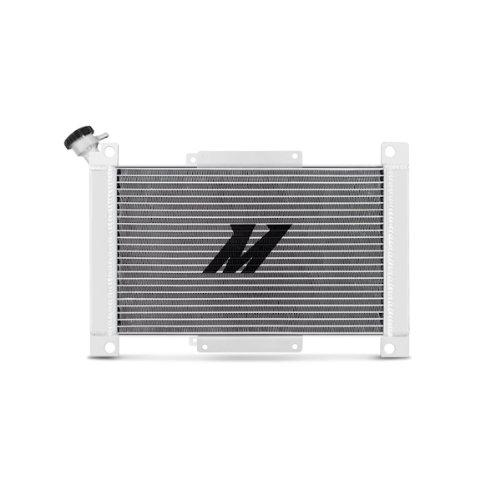 Mishimoto-MMPS-YXR450-04-Aluminum-Radiator-for-Yamaha-YXR450660-Rhino-0