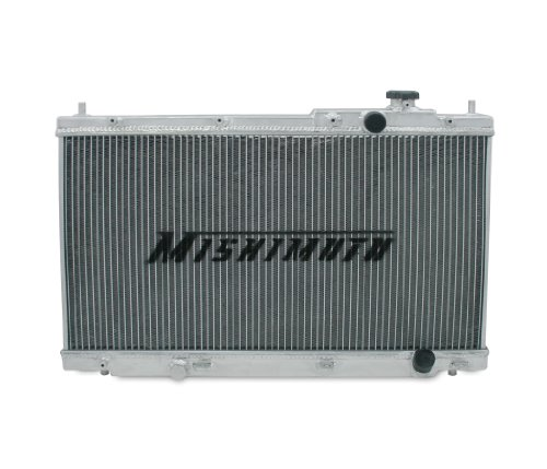 Mishimoto-MMRAD-CIV-01-Manual-Transmission-Performance-Aluminium-Radiator-for-Honda-Civic-0-0