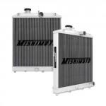 Mishimoto-MMRAD-CIV-92-Manual-Transmission-Performance-Aluminium-Radiator-for-Honda-Civic-0-0