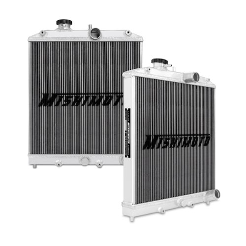 Mishimoto-MMRAD-CIV-92-Manual-Transmission-Performance-Aluminium-Radiator-for-Honda-Civic-0-0