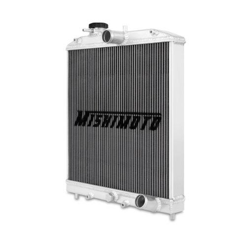 Mishimoto-MMRAD-CIV-92-Manual-Transmission-Performance-Aluminium-Radiator-for-Honda-Civic-0-1