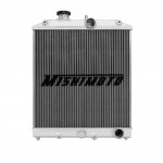 Mishimoto-MMRAD-CIV-92-Manual-Transmission-Performance-Aluminium-Radiator-for-Honda-Civic-0
