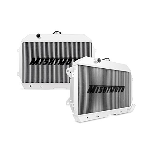 Mishimoto-MMRAD-DATS-70-Aluminum-Radiator-for-Datsun-240Z-Manual-and-Automatic-Transmission-0-0