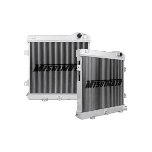 Mishimoto-MMRAD-E30-82-Manual-Transmission-Performance-Aluminium-Radiator-for-BMW-E30-0-0