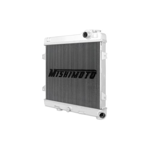 Mishimoto-MMRAD-E30-82-Manual-Transmission-Performance-Aluminium-Radiator-for-BMW-E30-0-1