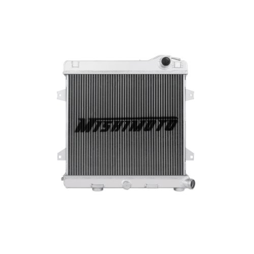 Mishimoto-MMRAD-E30-82-Manual-Transmission-Performance-Aluminium-Radiator-for-BMW-E30-0