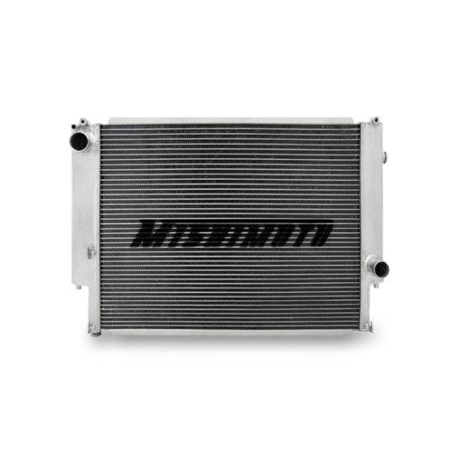 Mishimoto-MMRAD-E36-92-Manual-Transmission-Performance-Aluminium-Radiator-for-BMW-E36-0-0