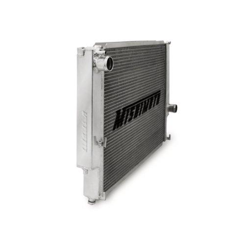 Mishimoto-MMRAD-E36-92-Manual-Transmission-Performance-Aluminium-Radiator-for-BMW-E36-0-1
