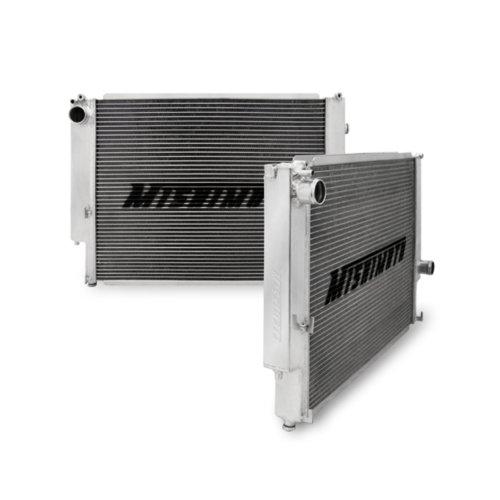 Mishimoto-MMRAD-E36-92-Manual-Transmission-Performance-Aluminium-Radiator-for-BMW-E36-0