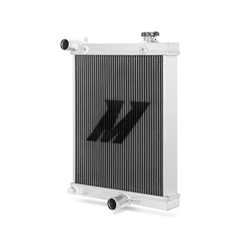 Mishimoto-MMRAD-EVO-01H-Performance-Aluminum-Radiator-for-Mitsubishi-Lancer-Evolution-0-1
