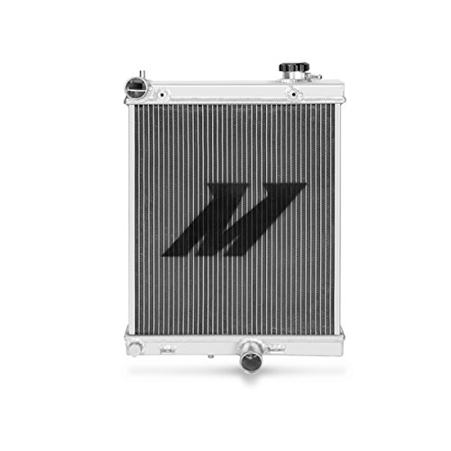 Mishimoto-MMRAD-EVO-01H-Performance-Aluminum-Radiator-for-Mitsubishi-Lancer-Evolution-0