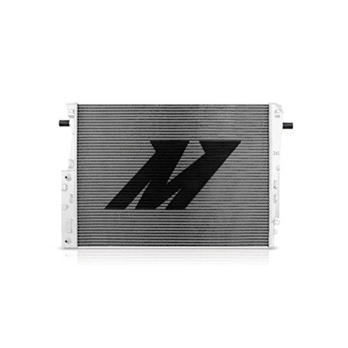 Mishimoto-MMRAD-F2D-08-Aluminum-Radiator-for-Ford-64L-Power-Stroke-0-0