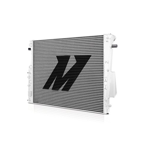 Mishimoto-MMRAD-F2D-08-Aluminum-Radiator-for-Ford-64L-Power-Stroke-0-1