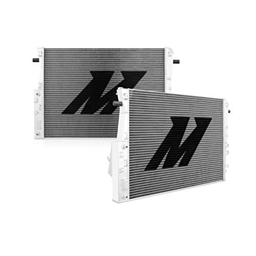 Mishimoto-MMRAD-F2D-08-Aluminum-Radiator-for-Ford-64L-Power-Stroke-0
