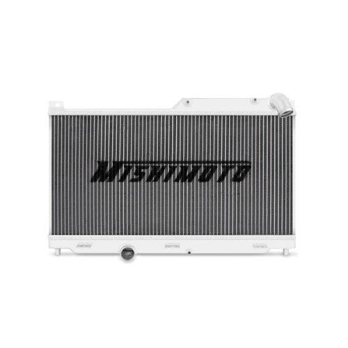 Mishimoto-MMRAD-FD-93-Aluminum-Performance-Radiator-for-Mazda-RX-7-0
