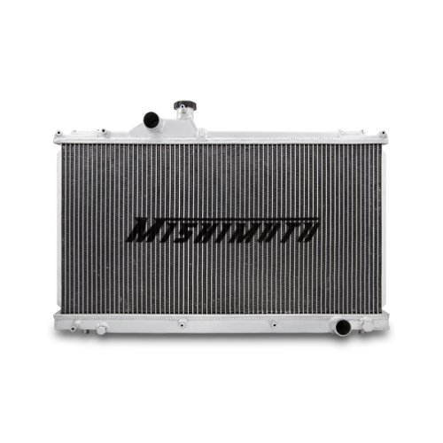 Mishimoto-MMRAD-IS300-01-Manual-Transmission-Performance-Aluminium-Radiator-for-Lexus-IS300-0
