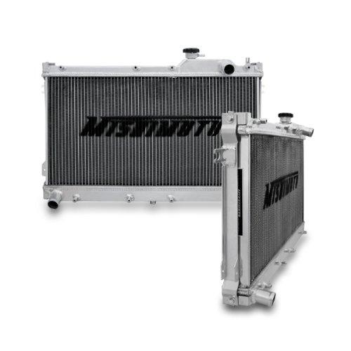 Mishimoto-MMRAD-MIA-90-Manual-Transmission-Performance-Aluminium-Radiator-for-Mazda-Miata-0
