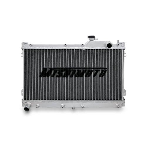 Mishimoto-MMRAD-MIA-90X-Aluminum-3-Row-Performance-Radiator-for-Mazda-Miata-Manual-Transmission-0