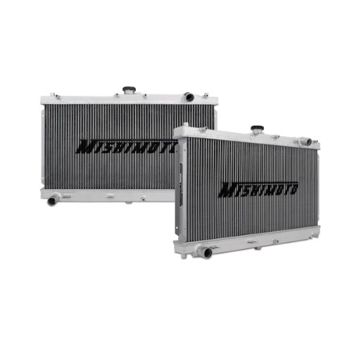 Mishimoto-MMRAD-MIA-99-Manual-Transmission-Performance-Aluminium-Radiator-for-Mazda-Miata-0-0