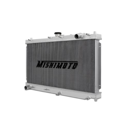 Mishimoto-MMRAD-MIA-99-Manual-Transmission-Performance-Aluminium-Radiator-for-Mazda-Miata-0-1