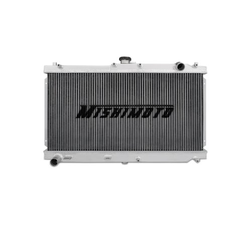 Mishimoto-MMRAD-MIA-99-Manual-Transmission-Performance-Aluminium-Radiator-for-Mazda-Miata-0