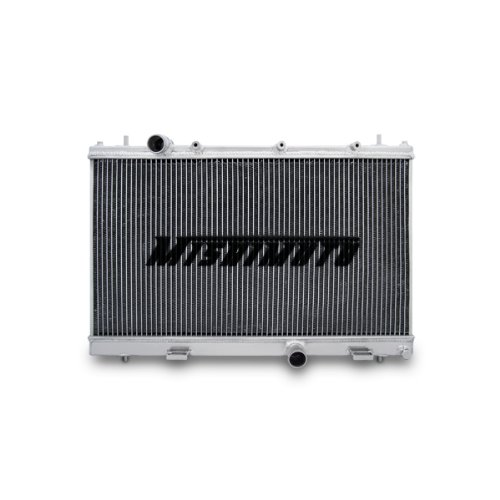 Mishimoto-MMRAD-NEO-01-Manual-Transmission-Performance-Aluminium-Radiator-for-Dodge-Neon-SRT-4-0