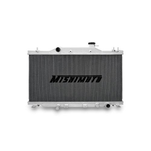 Mishimoto-MMRAD-RSX-02-Manual-Transmission-Performance-Aluminium-Radiator-for-Acura-RSX-0