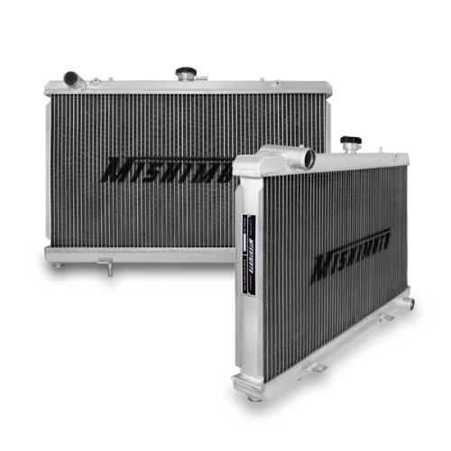 Mishimoto-MMRAD-S13-89SR-Manual-Transmission-Performance-Aluminium-Radiator-for-Nissan-240SX-0-0