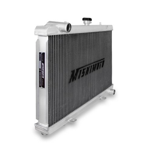 Mishimoto-MMRAD-S13-89SR-Manual-Transmission-Performance-Aluminium-Radiator-for-Nissan-240SX-0-1