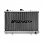 Mishimoto-MMRAD-S13-89SR-Manual-Transmission-Performance-Aluminium-Radiator-for-Nissan-240SX-0