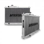 Mishimoto-MMRAD-S2K-00-Manual-Transmission-Performance-Aluminium-Radiator-for-Honda-S2000-0-0