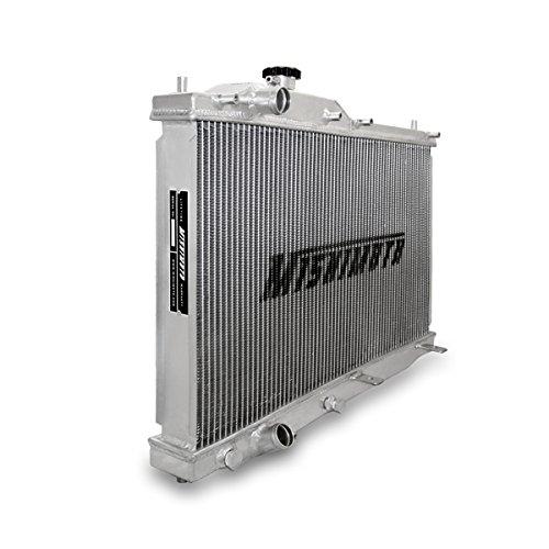 Mishimoto-MMRAD-S2K-00-Manual-Transmission-Performance-Aluminium-Radiator-for-Honda-S2000-0-1