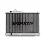 Mishimoto-MMRAD-S2K-00-Manual-Transmission-Performance-Aluminium-Radiator-for-Honda-S2000-0