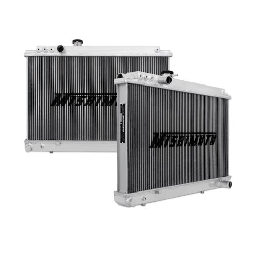 Mishimoto-MMRAD-SUP-86-Manual-Transmission-Performance-Aluminium-Radiator-for-Toyota-Supra-0-0