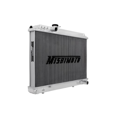 Mishimoto-MMRAD-SUP-86-Manual-Transmission-Performance-Aluminium-Radiator-for-Toyota-Supra-0-1