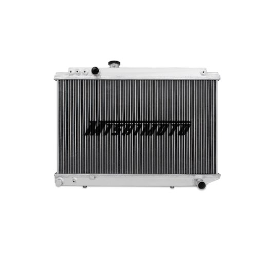 Mishimoto-MMRAD-SUP-86-Manual-Transmission-Performance-Aluminium-Radiator-for-Toyota-Supra-0