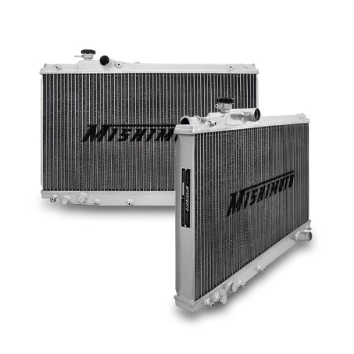Mishimoto-MMRAD-SUP-93TX-Aluminum-Radiator-for-Toyota-Supra-3-Row-0-0
