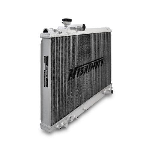 Mishimoto-MMRAD-SUP-93TX-Aluminum-Radiator-for-Toyota-Supra-3-Row-0-1