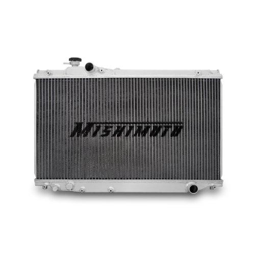 Mishimoto-MMRAD-SUP-93TX-Aluminum-Radiator-for-Toyota-Supra-3-Row-0