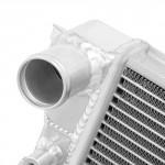 Mishimoto-MMRAD-WRA-07-Silver-Aluminum-Performance-Radiator-0-1