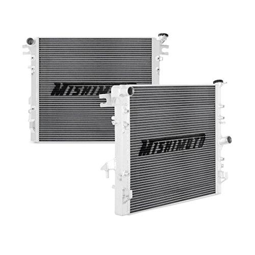 Mishimoto-MMRAD-WRA-07-Silver-Aluminum-Performance-Radiator-0
