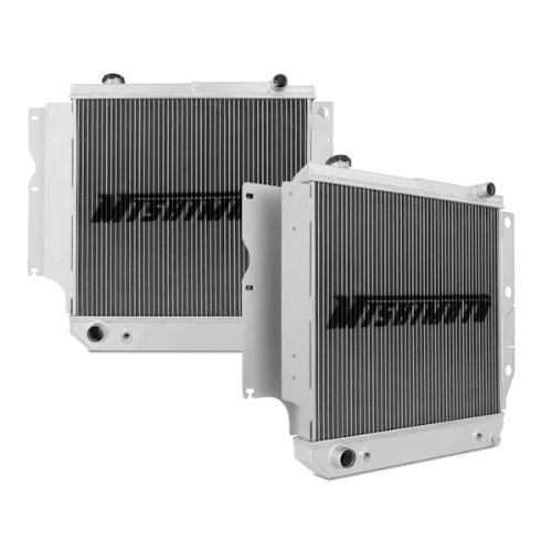 Mishimoto-MMRAD-WRA-87-Aluminum-Performance-Radiator-for-Jeep-Wrangler-YJTJ-Manual-and-Automatic-Transmission-0-0