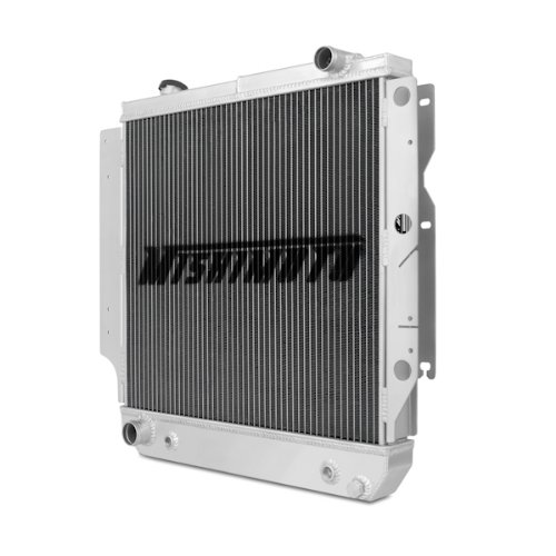 Mishimoto-MMRAD-WRA-87-Aluminum-Performance-Radiator-for-Jeep-Wrangler-YJTJ-Manual-and-Automatic-Transmission-0-1