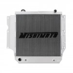 Mishimoto-MMRAD-WRA-87-Aluminum-Performance-Radiator-for-Jeep-Wrangler-YJTJ-Manual-and-Automatic-Transmission-0