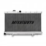 Mishimoto-MMRAD-WRX-01-Manual-Transmission-Performance-Aluminium-Radiator-for-Subaru-Impreza-WRX-and-STI-0-0