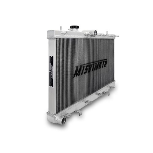 Mishimoto-MMRAD-WRX-01-Manual-Transmission-Performance-Aluminium-Radiator-for-Subaru-Impreza-WRX-and-STI-0-1