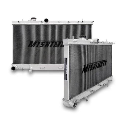 Mishimoto-MMRAD-WRX-01-Manual-Transmission-Performance-Aluminium-Radiator-for-Subaru-Impreza-WRX-and-STI-0